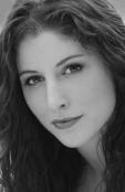 Amanda Passanante